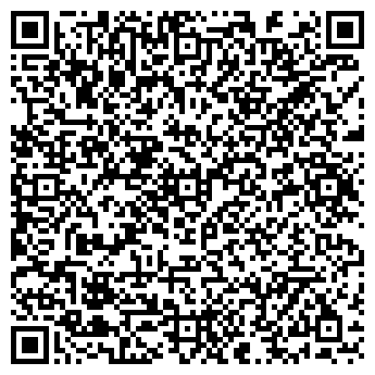 QR-код с контактной информацией организации Балакин, ЧП