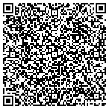 QR-код с контактной информацией организации Видродженяя Кривет, ООО