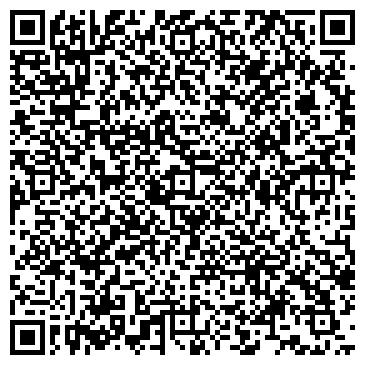 QR-код с контактной информацией организации Десна, ООО