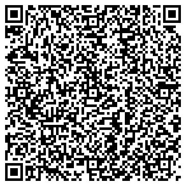 QR-код с контактной информацией организации Рамус, ЧП
