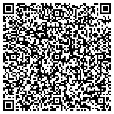 QR-код с контактной информацией организации Прибура, ЧП (Сок ростков пшеницы)