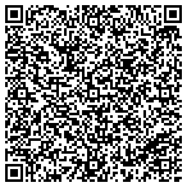 QR-код с контактной информацией организации Компания LLC (ЛЛЦ), ООО