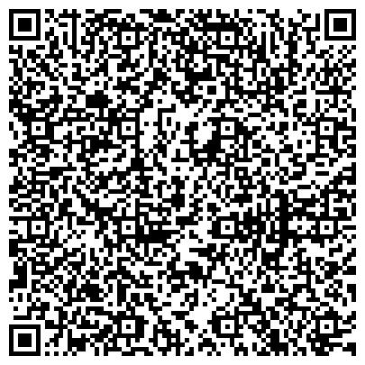 QR-код с контактной информацией организации Возрождение СВ, ООО (Відродження)