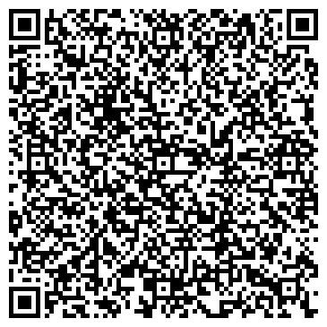 QR-код с контактной информацией организации Миллер Д.А., СПД