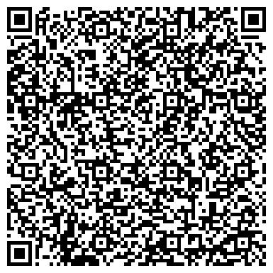 QR-код с контактной информацией организации Оил трейдинг компани, ООО (Oil Trading Company)