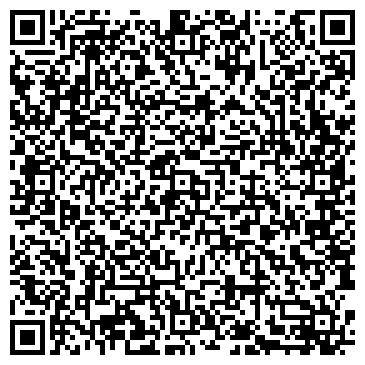 QR-код с контактной информацией организации Бузьки пороги, ОАО