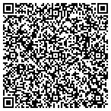 QR-код с контактной информацией организации Дежа вю, ООО ( DEJA VU)