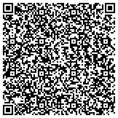QR-код с контактной информацией организации Песковское сельскохозяйственное предприятие, ЧП
