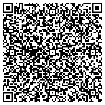 QR-код с контактной информацией организации Феликс-2010, ООО
