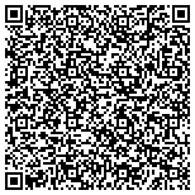 QR-код с контактной информацией организации РТС Украина, ООО, торгово-коммерческая фирма