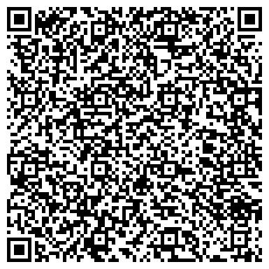 QR-код с контактной информацией организации Веритикаль и К, ООО