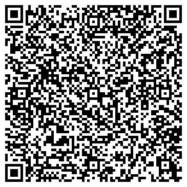 QR-код с контактной информацией организации Токмакское 2010, ФХ