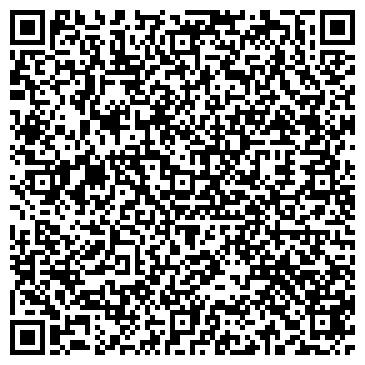 QR-код с контактной информацией организации СК Аякс Чернигов, ООО