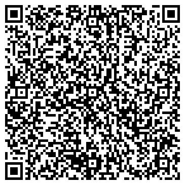 QR-код с контактной информацией организации Прод-Мова, ООО