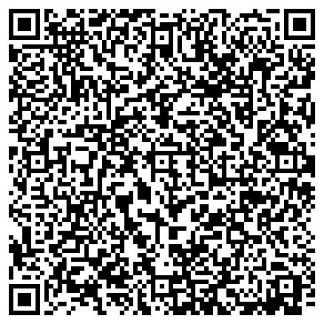 QR-код с контактной информацией организации Агро-КA Полтава, СП, ООО