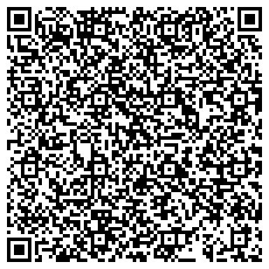 QR-код с контактной информацией организации АгроАльянс-ЛТД, ООО