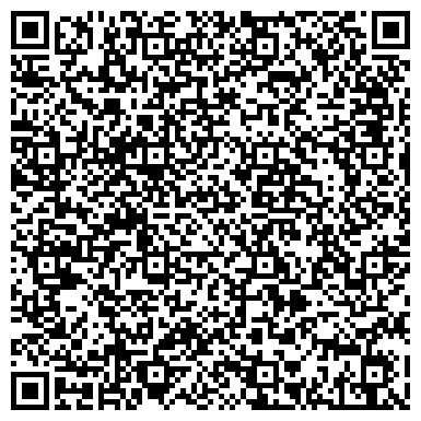 QR-код с контактной информацией организации Агрофирма Рассвет,ООО