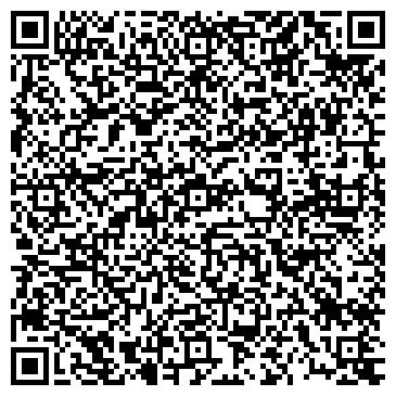QR-код с контактной информацией организации Эксим Трейд1, ООО
