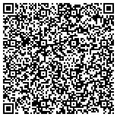 QR-код с контактной информацией организации Придунайское рисовое хозяйство, ООО