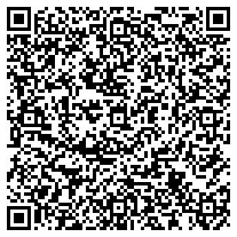 QR-код с контактной информацией организации Агрокристалгруп, ООО