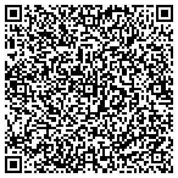 QR-код с контактной информацией организации УКР ЗЕРНО ТРЕЙД, ООО