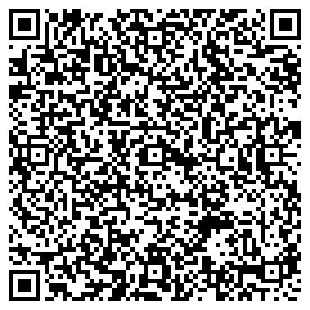 QR-код с контактной информацией организации ДОБРОБУТ, OOO