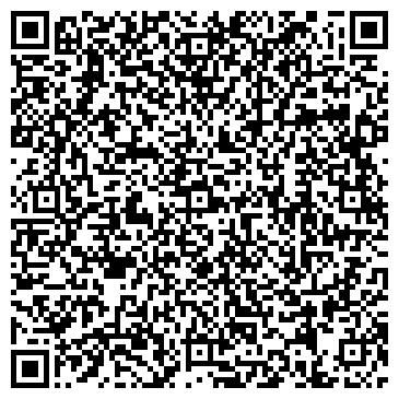 QR-код с контактной информацией организации ФЛАГМАН НИКОЛАЕВ, ЧП