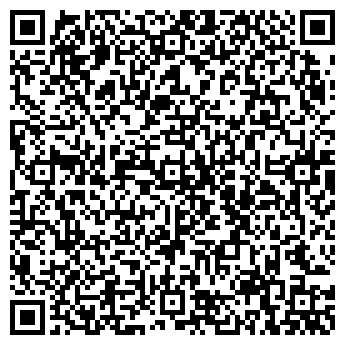 QR-код с контактной информацией организации КТ Житниця, ЧП