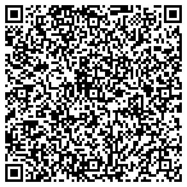 QR-код с контактной информацией организации Украинская Рисовая Компания, ЧП