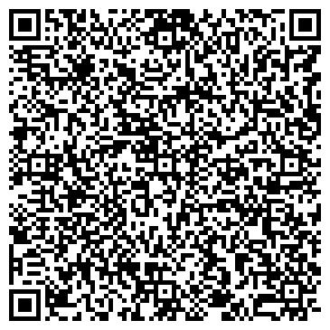 QR-код с контактной информацией организации Бесчастний, ЧП