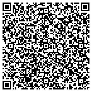 QR-код с контактной информацией организации Сим-сим, ЧП (Sim-sim)