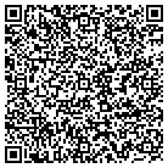 QR-код с контактной информацией организации Магазин Имбирь, ООО