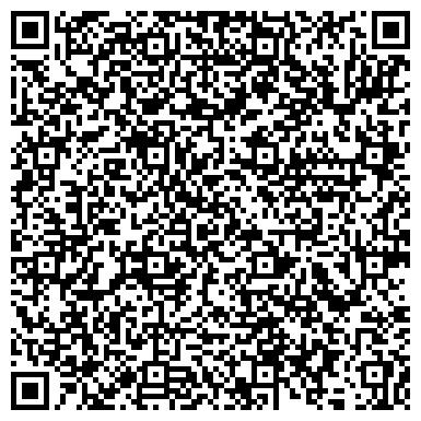 QR-код с контактной информацией организации Шаповал Наталья Владимировна, ФОП