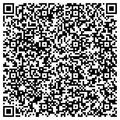 QR-код с контактной информацией организации Днепрофрукт, ООО