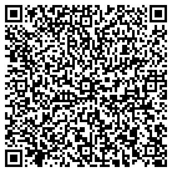 QR-код с контактной информацией организации Натур свит, ЧП