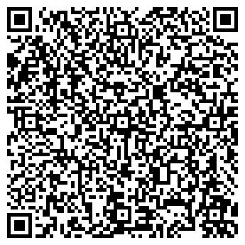 QR-код с контактной информацией организации Молодоженя, ЧП