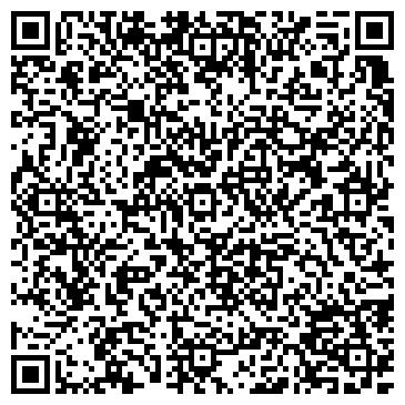 QR-код с контактной информацией организации Диденко, СПД