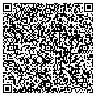 QR-код с контактной информацией организации Холодтехмонтаж, ООО