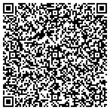 QR-код с контактной информацией организации Основание, ЧП