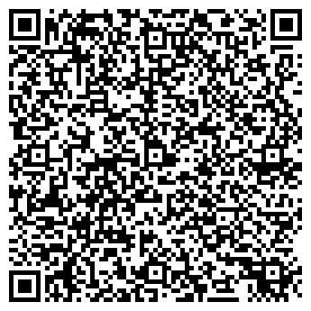 QR-код с контактной информацией организации Костильов, ЧП