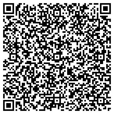 QR-код с контактной информацией организации Агросвит СООО, (СТОВ Агросвіт)