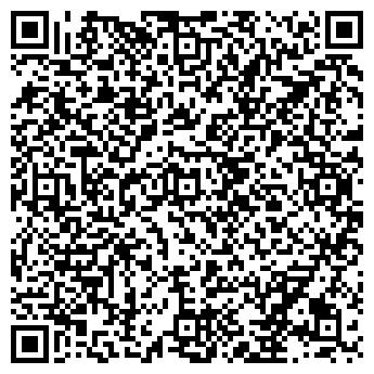 QR-код с контактной информацией организации Хлебдар, ЧП