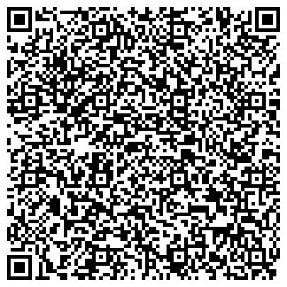 QR-код с контактной информацией организации Загаровський В.В (ТМ Щедрая Земля), ЧП