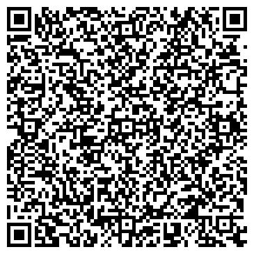 QR-код с контактной информацией организации Авангард Агро, ЧП