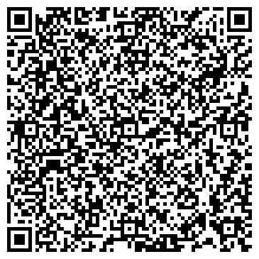 QR-код с контактной информацией организации Агро-Бутово, ООО