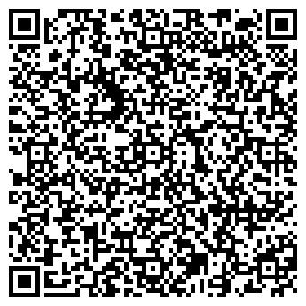 QR-код с контактной информацией организации Продуктов Торг, ООО