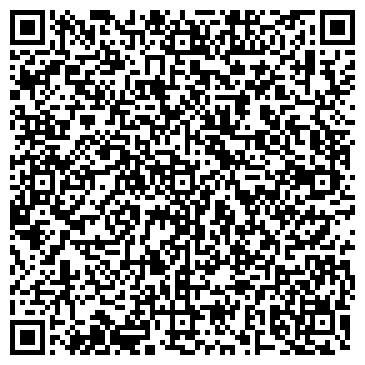 QR-код с контактной информацией организации Печенеговское, ООО