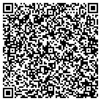 QR-код с контактной информацией организации Gumen,ЧП