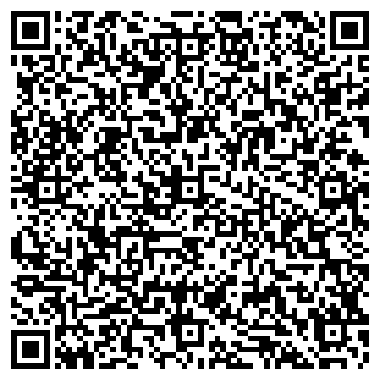 QR-код с контактной информацией организации Елагин, ООО