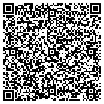 QR-код с контактной информацией организации Яворское, ЧП